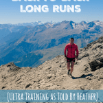 How to Survive Back-to-Back Long Runs