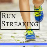 Should You Run Streak?