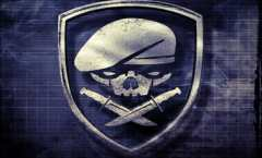 us-army-rangers 380