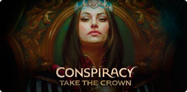 conspiracy-2
