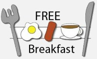 Long Stay Hotel At Muscat With Free Breakfast