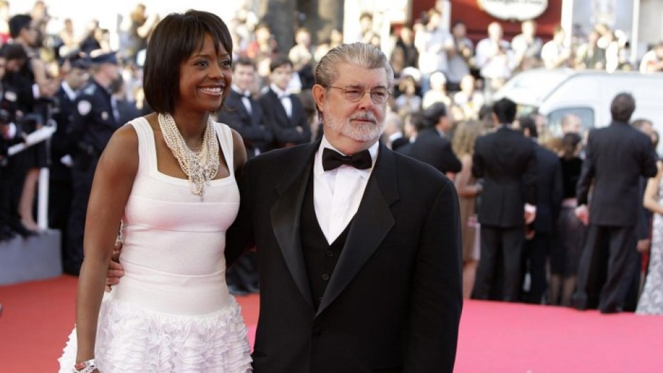 8941176_1280x720 george lucas wife mellody