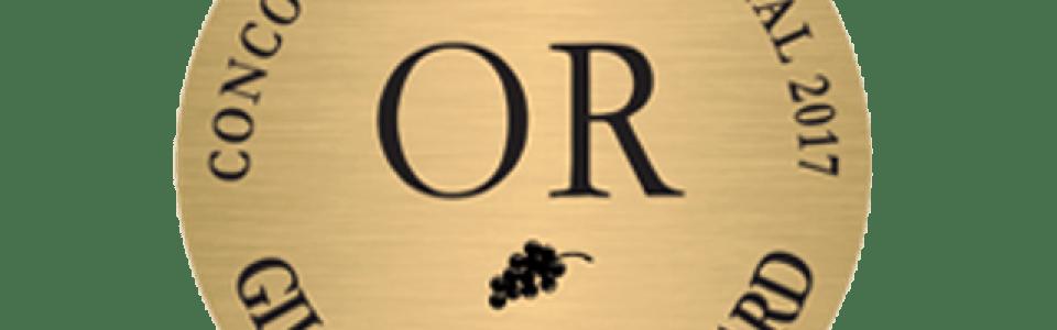 prunelart_larroque_medaille_or