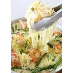 Small Crop Of Spaghetti Squash Keto