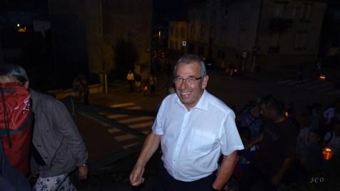 00 arrivée Mr le Maire (6)