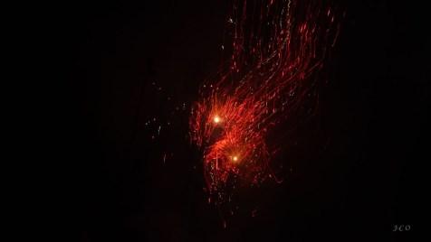 01 les feux (2)