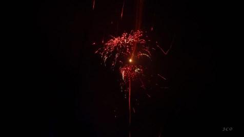 01 les feux (3)