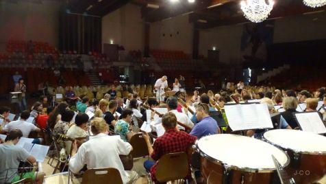 01répétition concert général (8)