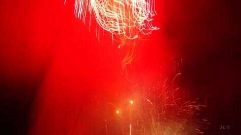 03 les feux suite (5)