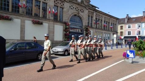 04 le défilé du 14 juillet (2)