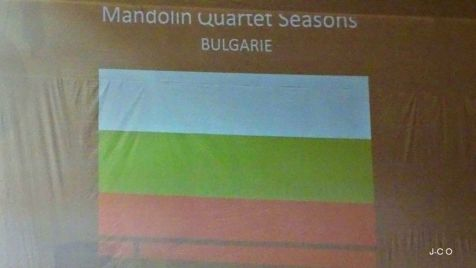 05 Mandolin-Quartet-Seasons (1)