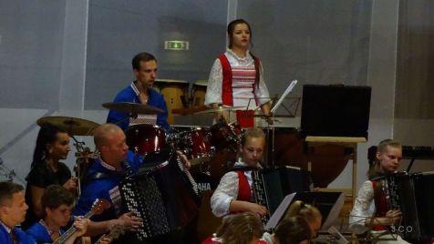 08 Orchestre Biélorusse (13)