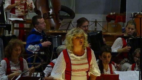 08 Orchestre Biélorusse (19)