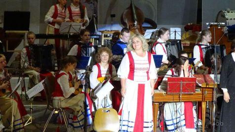 08 Orchestre Biélorusse (21)