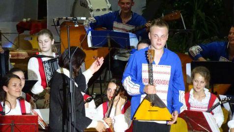08 Orchestre Biélorusse (27)