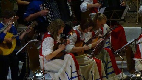 08 Orchestre Biélorusse (7)