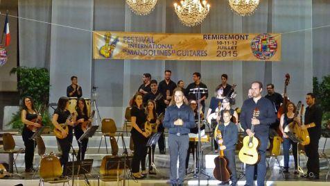 09 Espagne Orquestra-de Plectro (13)