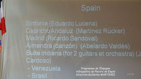 09 Espagne Orquestra-de Plectro (2)