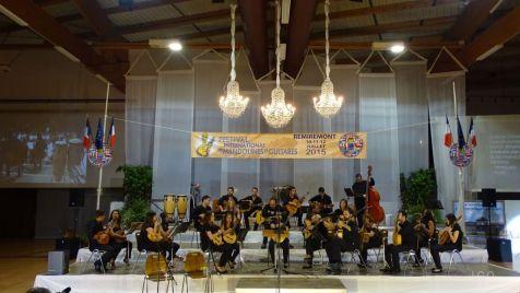 09 Espagne Orquestra-de Plectro (3)