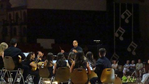 09 Espagne Orquestra-de Plectro (5)