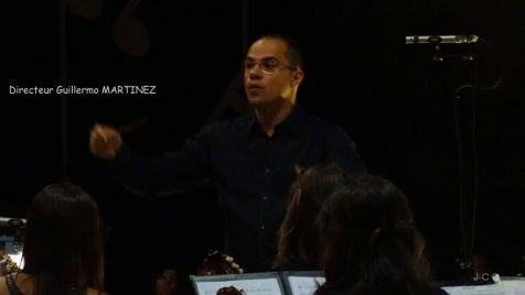 09 Espagne Orquestra-de Plectro (6)