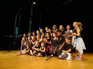 09 la chorale (1)