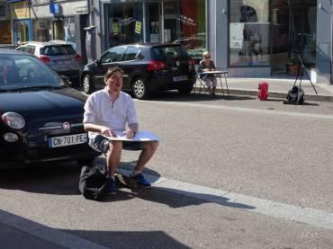 09 rue Ch De Gaulle
