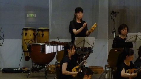 10 Yokosuka -JAPON (10)