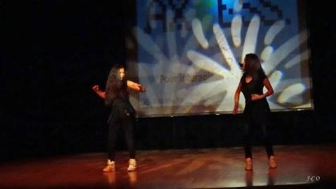 10 danse