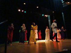 11 danse des éducateurs (5)