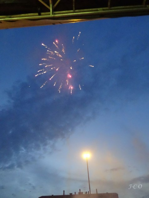23 feux artifice (3)