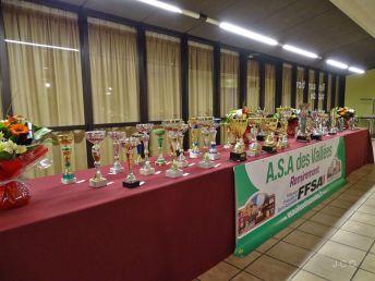 01 les trophées