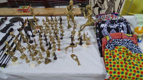 02 les objets artisanaux (4)