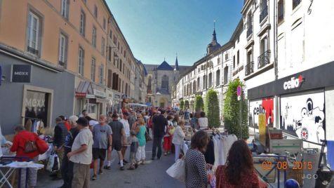 03 Rue Ch.De Gaulle (10)