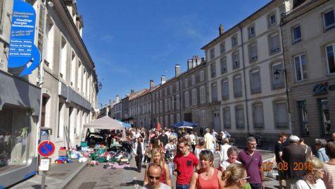 03 Rue Ch.De Gaulle (6)