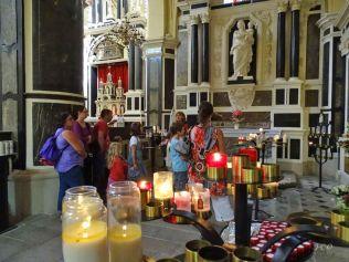 05 Notre Dame du Trésor