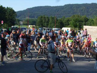 Le Petit Tour des Vosges 005