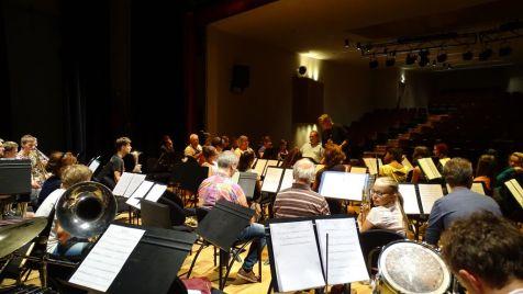 Répétition école de musique (4)