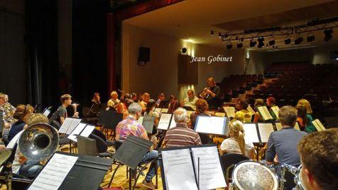Répétition école de musique (5)