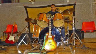 le Ben Ball Bass (4)