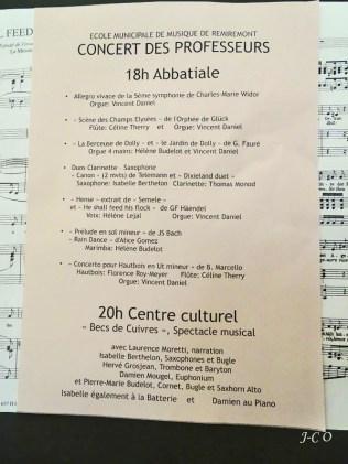 00 Programme +á l'abbatiale