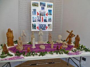 05 scultures objets religieux