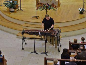 musique +á l'abbatiale (12)