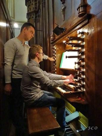 musique +á l'abbatiale (5)