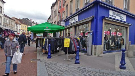 05 rue Ch-De Gaulle (1)
