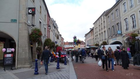 05 rue Ch-De Gaulle (8)