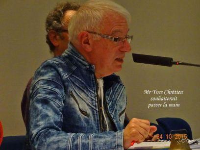 07 Mr Yves Chr+®tien