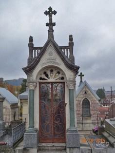 Chapelle priv+®e (14)