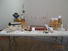 expo-la Boutique des Arts et Patchoulaine (8)