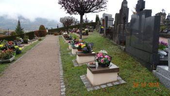 jardin du souvenir (1)